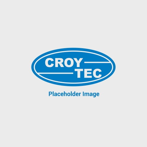 croytec landrover products