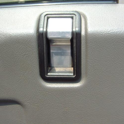 croytec door locking pegs