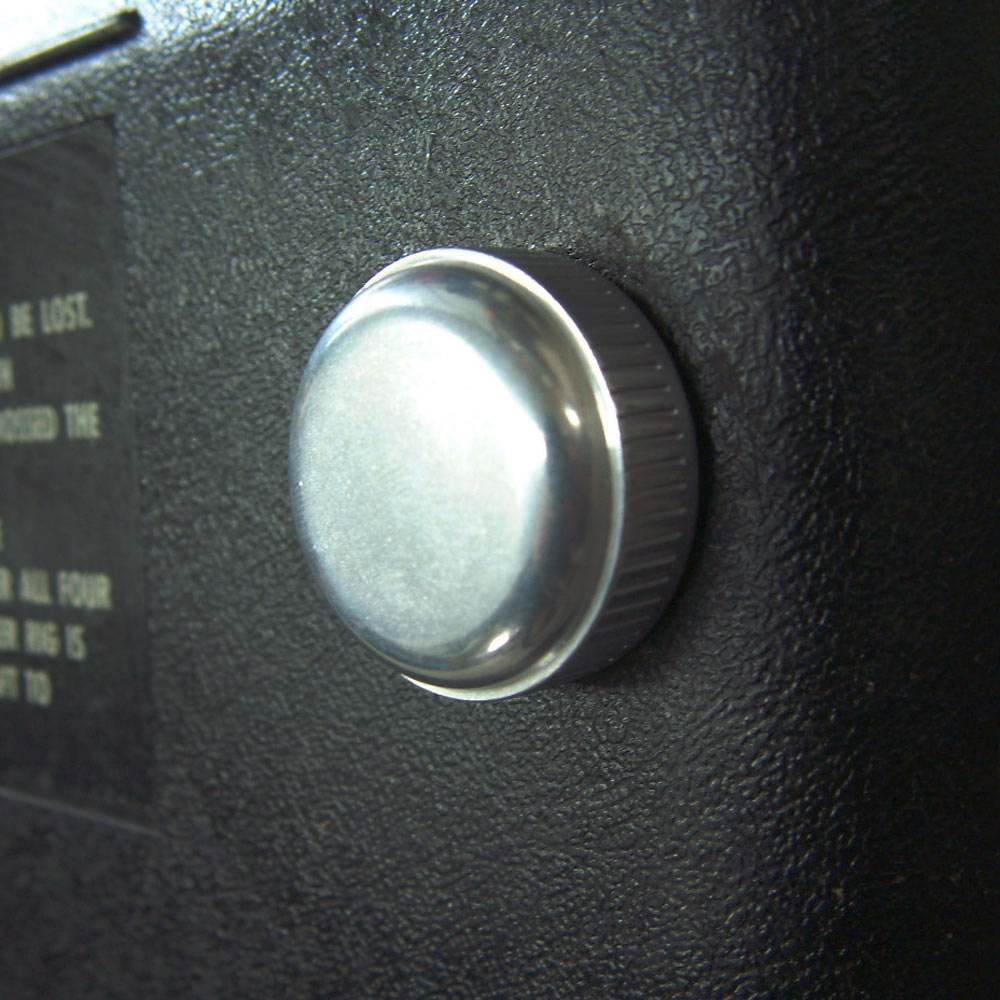 croytec fuse box knobs
