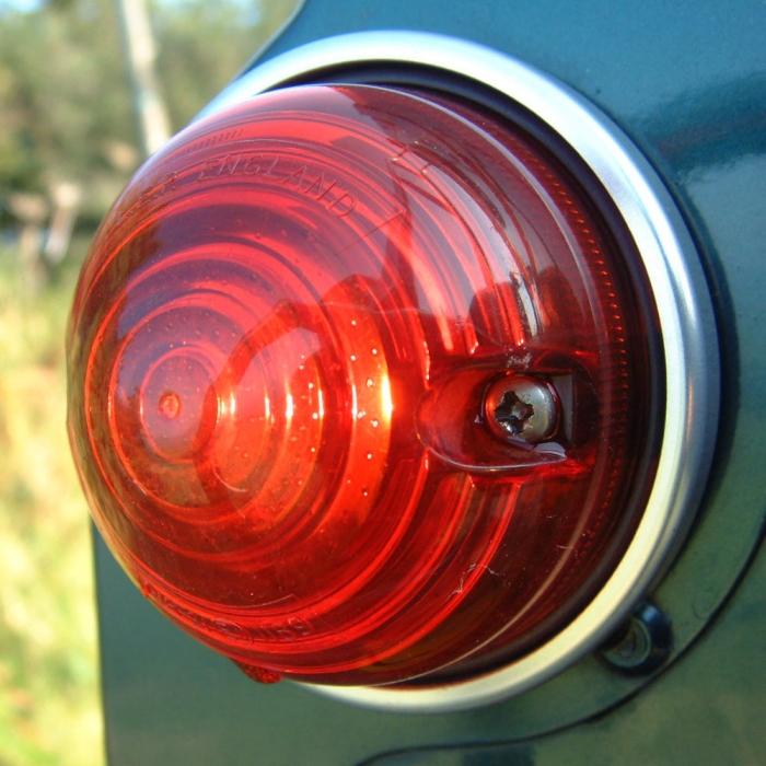 croytec headlights