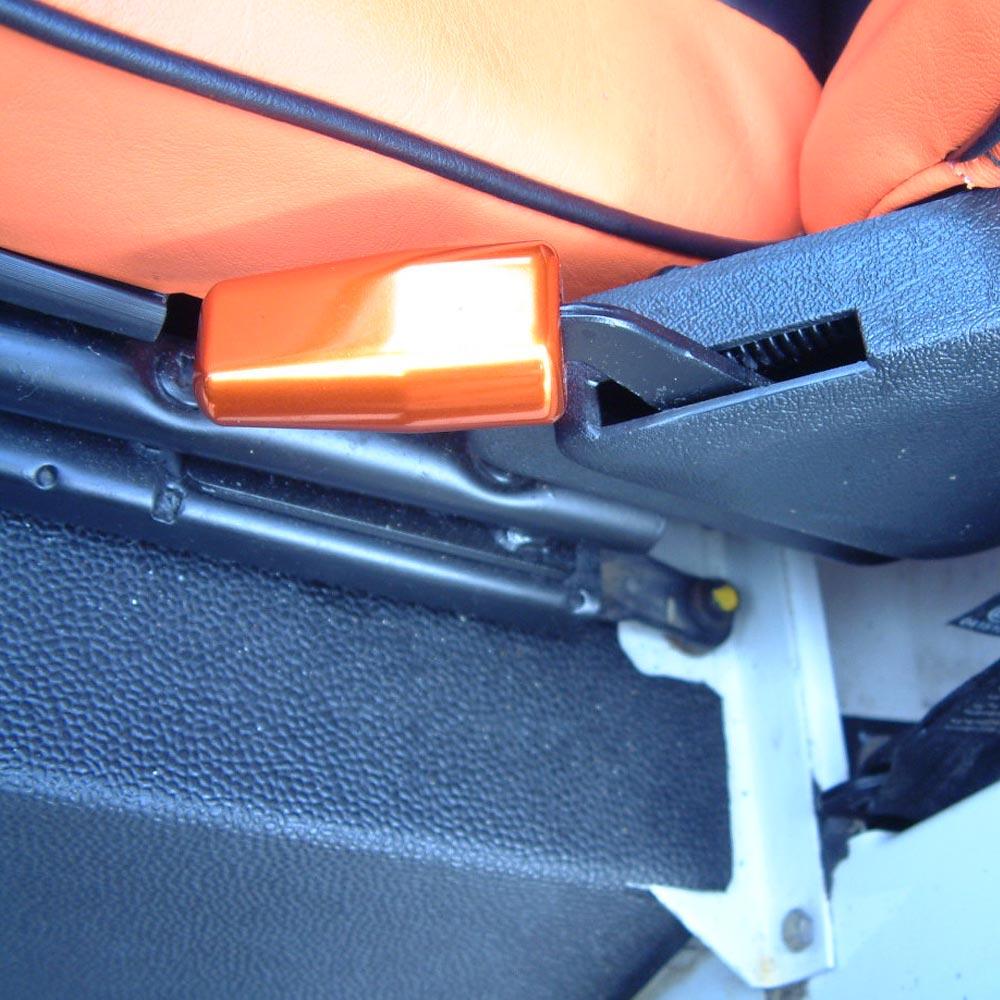 croytec seat reclining handles
