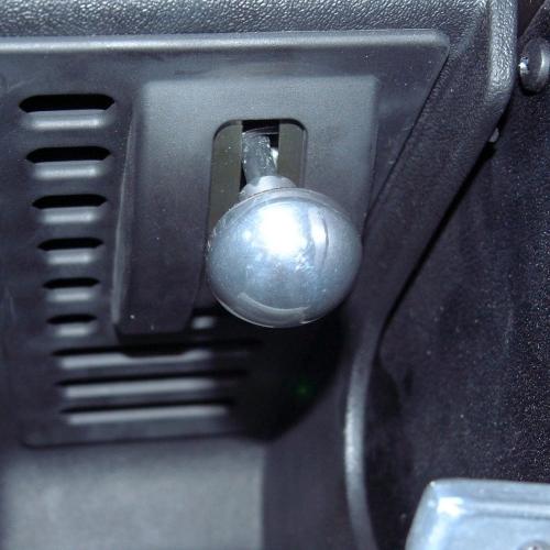 td5-fresh-air-vent-knobs