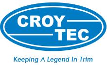Croytec Logo